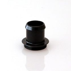 BOV Kompact 20mm Inlet Fitting