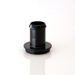 BOV Kompact 20mm Plumb Back Fitting