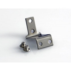 Replacement Mounting Bracket for 'Boost Tee' and 'In Cabin' Manual Boost Controllers