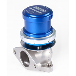 Ultra-Gate38 HP 35PSI - Blue