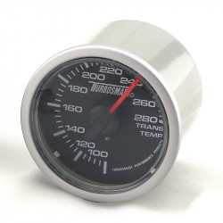 Transmission Temperature gauge - Fahrenheit
