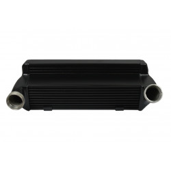 Intercooler BMW 335i E82/E88/E90/E91/E92/E93/E89