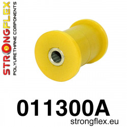 011300A: Front lower wishbone outer bush SPORT
