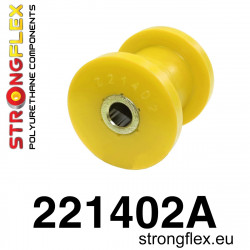 221402A: Front wishbone front bush SPORT