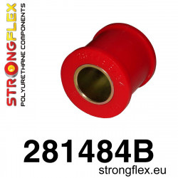 281484B: Panhard rod bushing diff mount 26mm