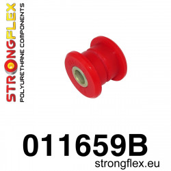 011659B: Swing arm shock mount bush
