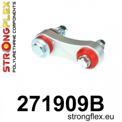 271909B: Front anti roll bar link