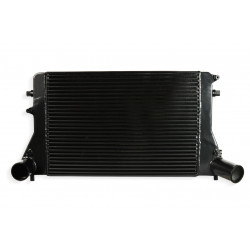 Intercooler 2.0 TFSI