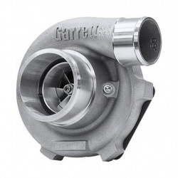 Garrett GT2860RS Super Core
