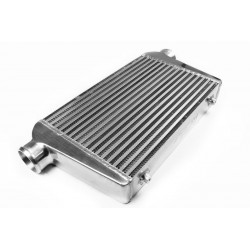 Intercooler 450x300x76mm