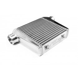 Intercooler 280x300x76mm