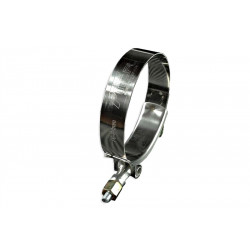 T-Clamp 108-116mm