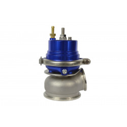 Wastegate V-Band 60mm