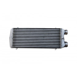 Intercooler 550x230x65mm jednostronny