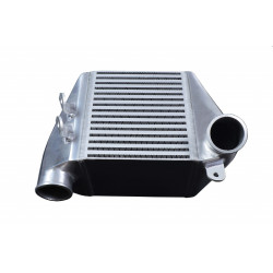 Intercooler Golf 4, Audi A3, Octavia 1.8T, 1.9TDI