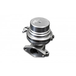 Wastegate 38mm