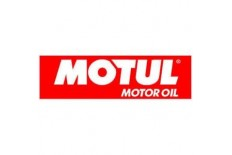 Motul 300V competition 8100 X-Clean