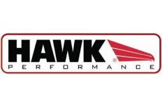 Hawk Performance